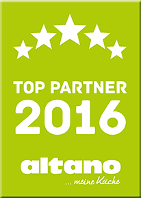 altano Top Partner